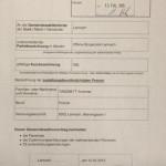 Gemeindewahlvorschlag_icon_2