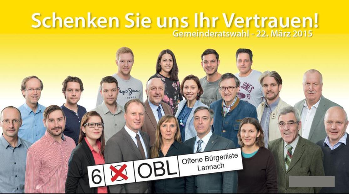 OBL_TEAM_WEB